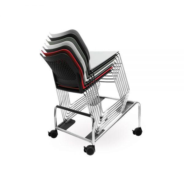 CALADO Cart