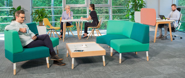 soft-seating_10-6_tepee-17