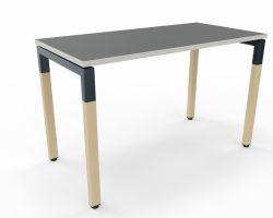 CS5040 Desk-1-W