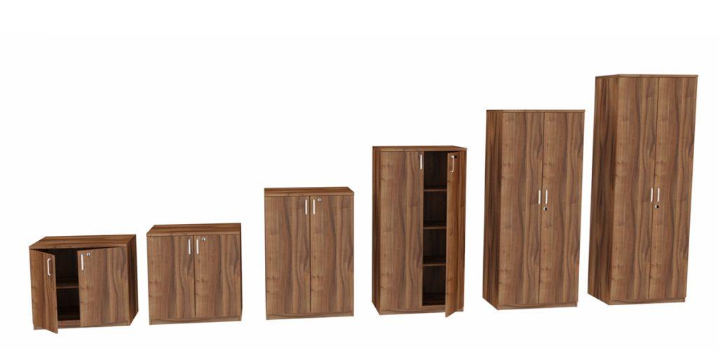 ES 800 cupboards b