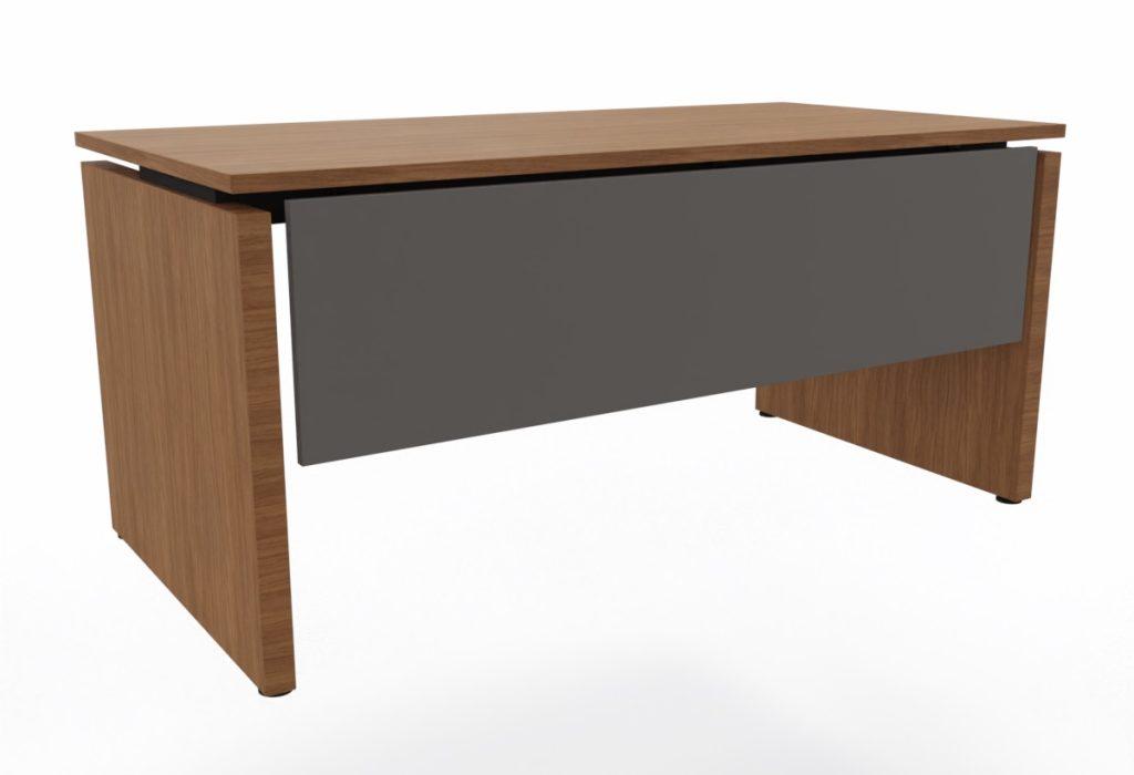 SQ-M-Desk b