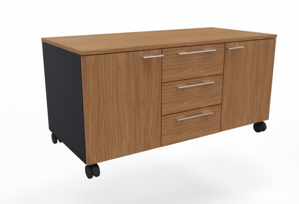 SQ-M-mobile sideboard