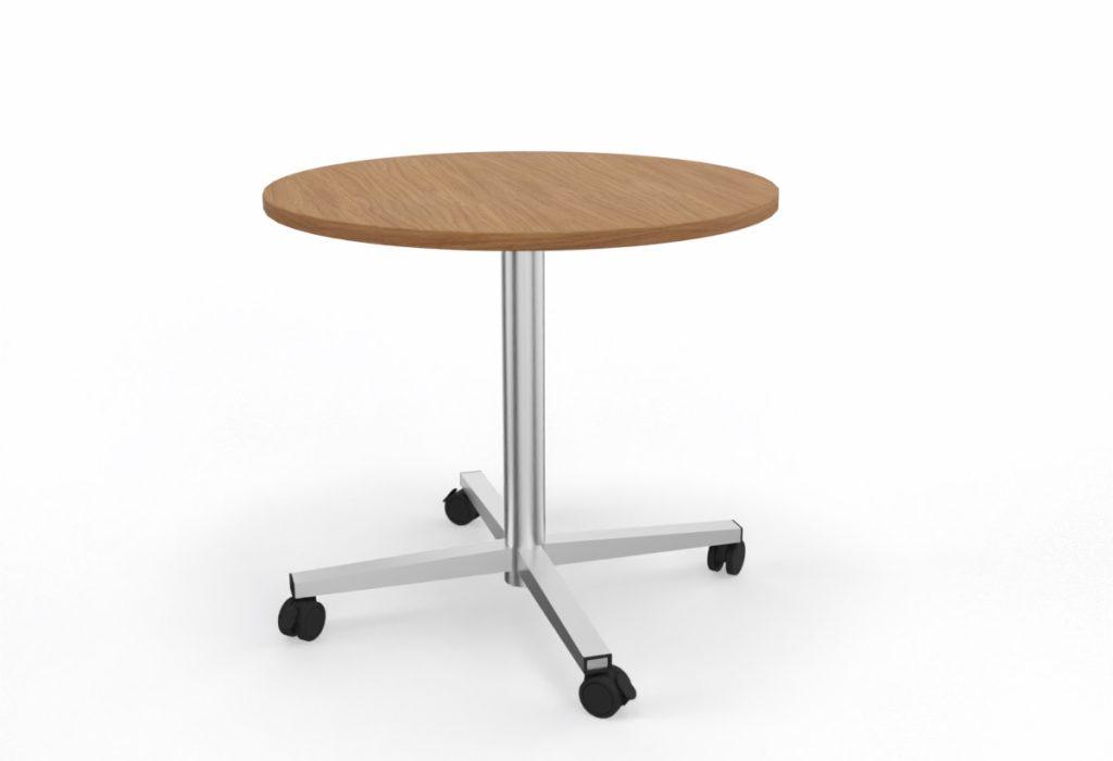 SQ-M-table